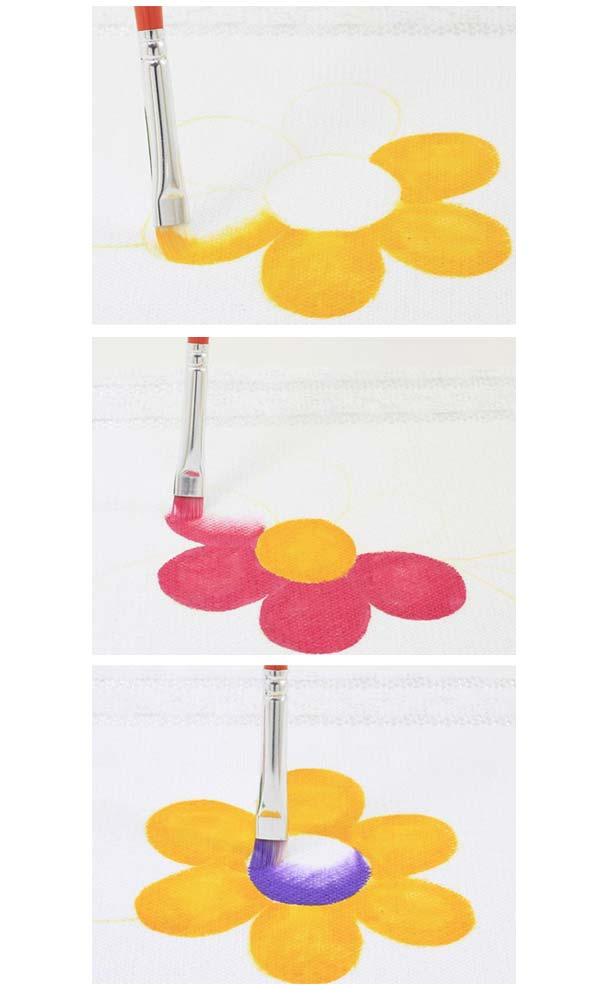 flor-pespontada-1