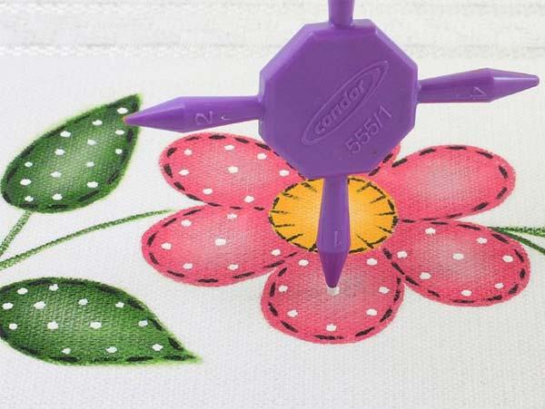 flor-pespontada-8
