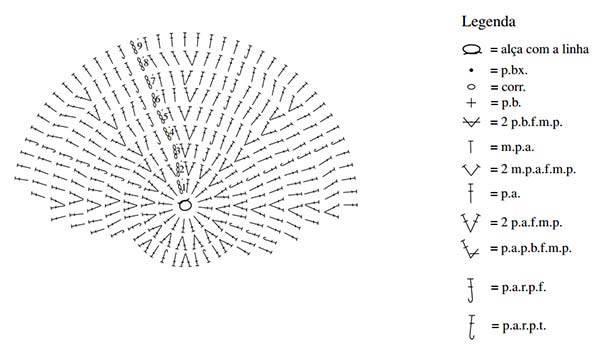 gorro-monstroninho-grafico-2