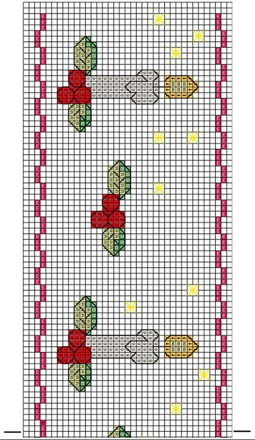 pano-copa-natalino-velas-grafico-1