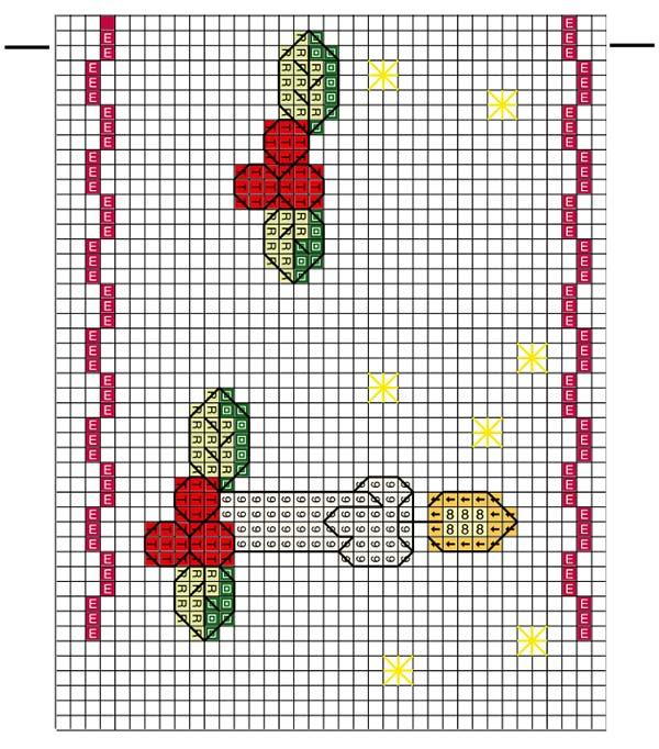 pano-copa-natalino-velas-grafico-2