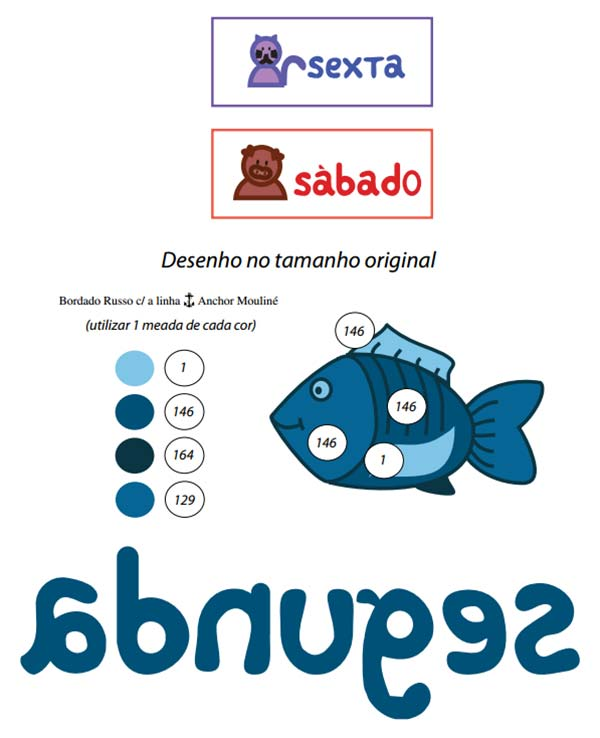 pano-copa-semaninha-grafico-2
