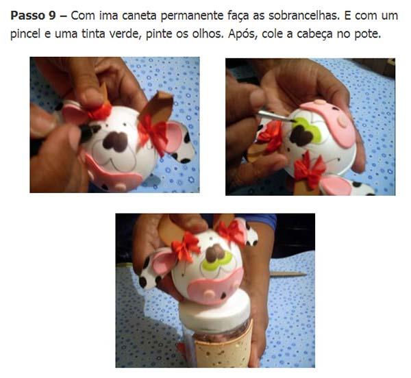 pote-condimento-vaquinha-9
