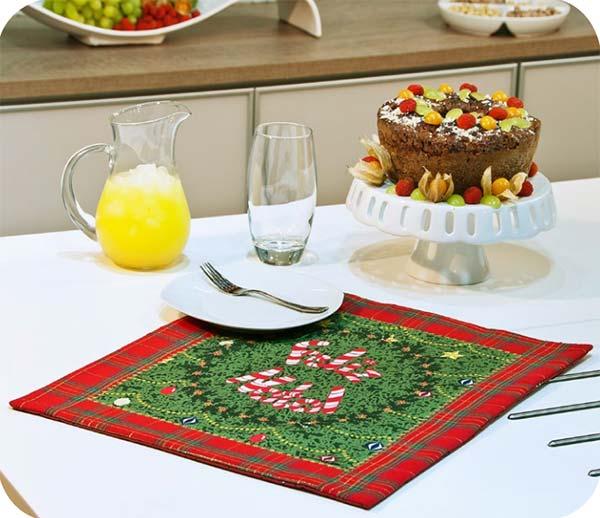 toalha-feliz-natal