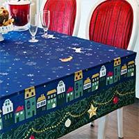 toalha-mesa-natalina-mini