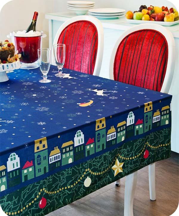 toalha-mesa-natalina