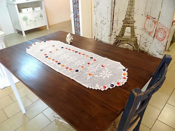 trilho-mesa-mini-flores-1