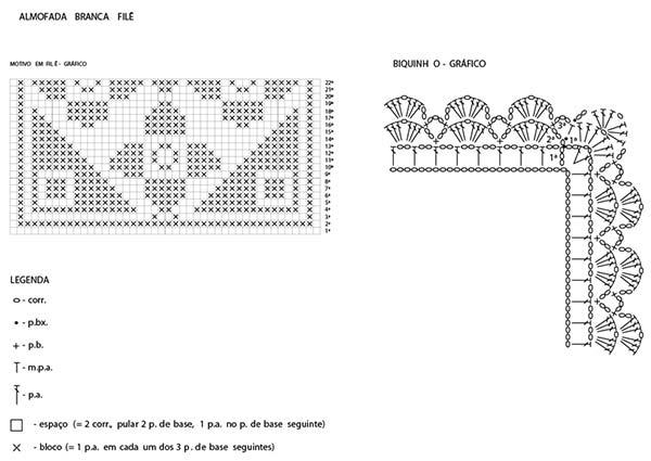 almofada-design-grafico