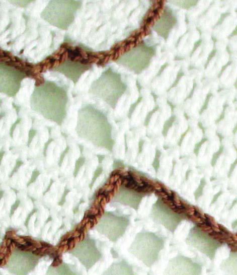 almofada-design-ponto