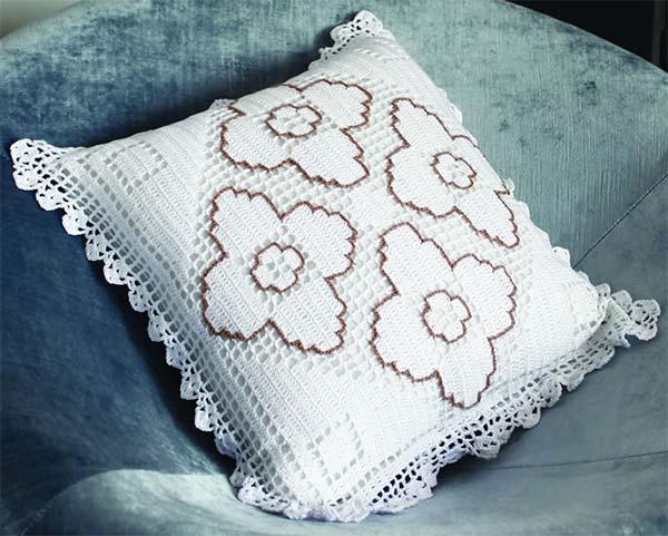 almofada-design