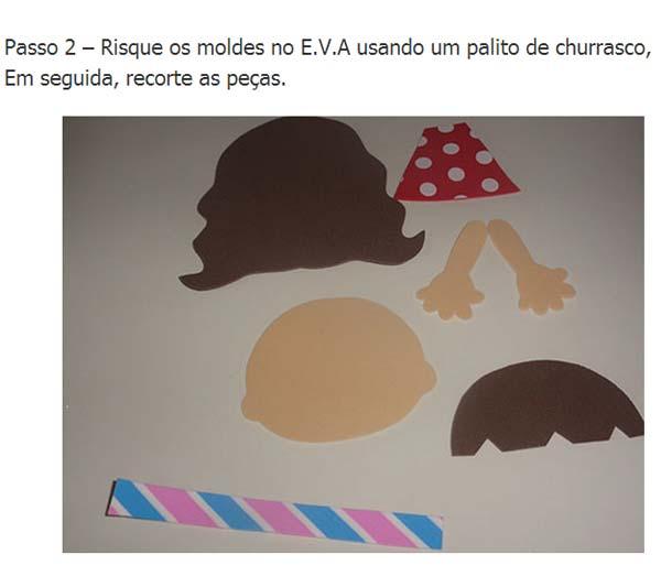 caderno-decorativo-menina-2