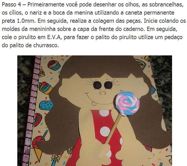 caderno-decorativo-menina-4