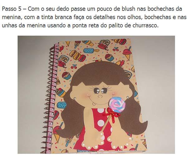 caderno-decorativo-menina-5