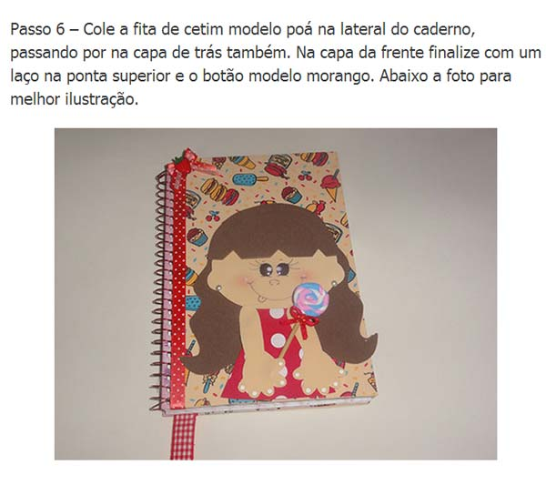 caderno-decorativo-menina-6