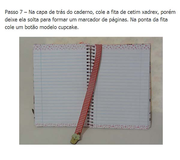 caderno-decorativo-menina-7