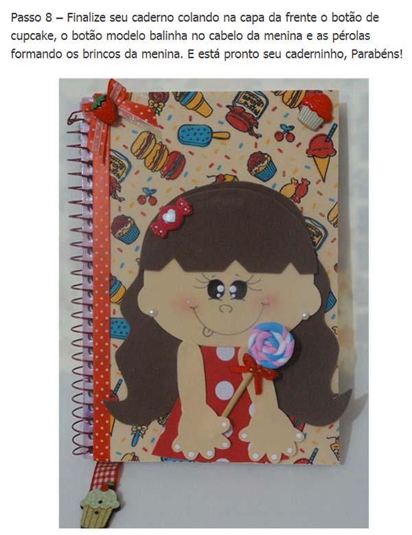 caderno-decorativo-menina-8