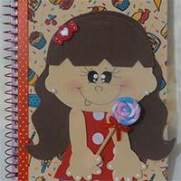 caderno-decorativo-menina-mini