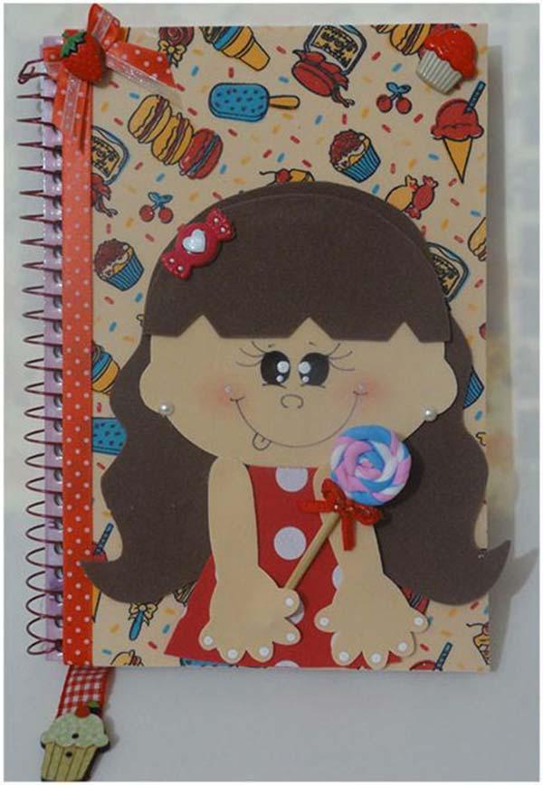 caderno-decorativo-menina