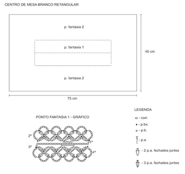 centro-mesa-retangular-grafico-1