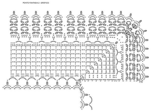 centro-mesa-retangular-grafico-2