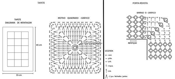 kit-leitura-space-grafico