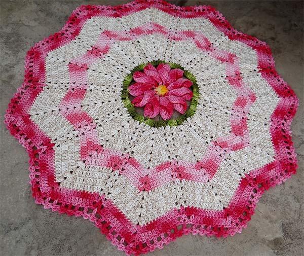 tapete-encanto-pink-2