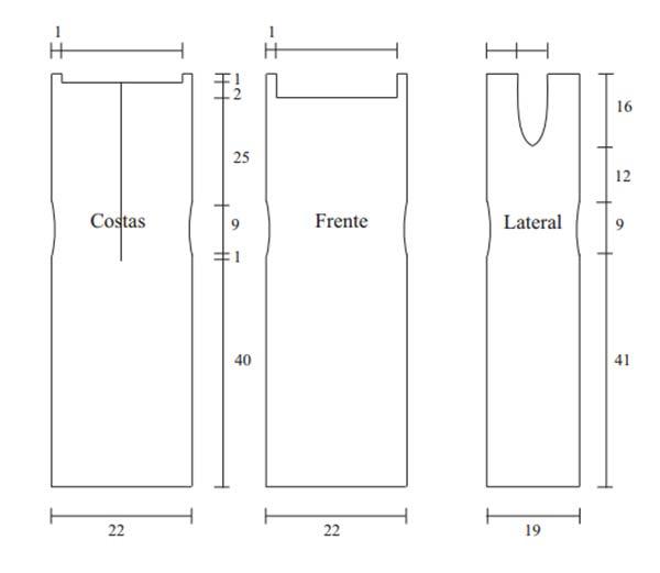 vestido-emagre-grafico-1