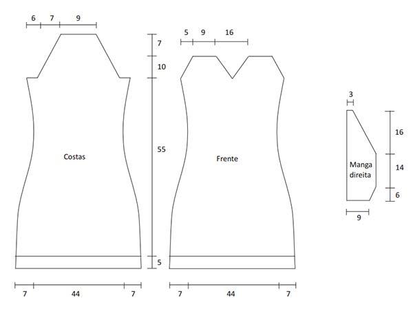 vestido-orquidea-grafico-1