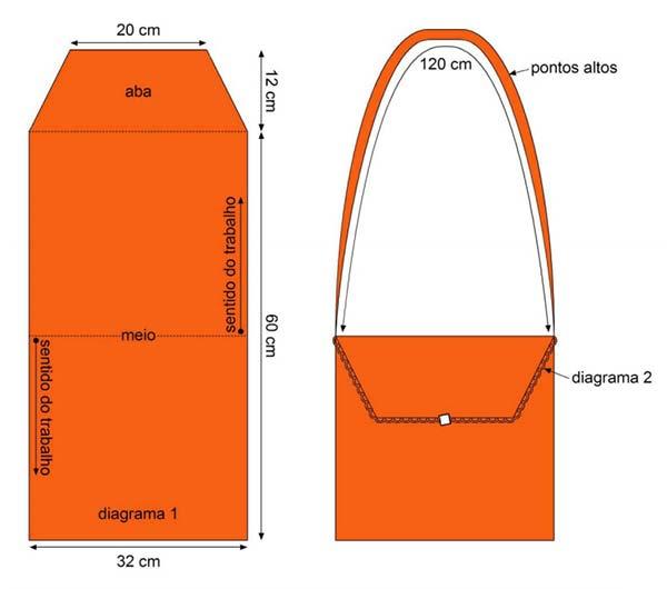 bolsa-grafio-1