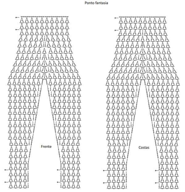 calca-pantalona-grafico-1