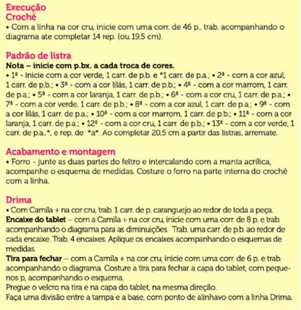 capa-tablet-listras-texto-1
