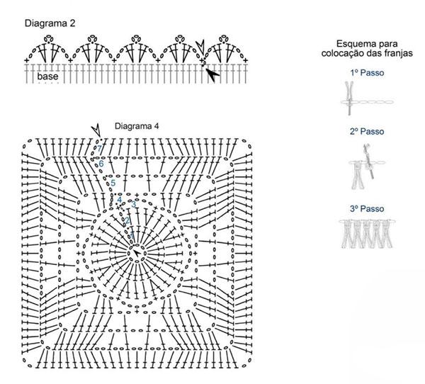 conjunto-banheiro-grafico-2
