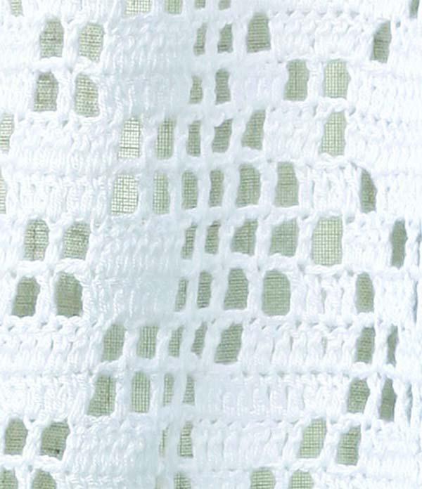 cortina-branca-file-grafico-2