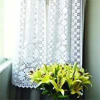 cortina-branca-file-mini