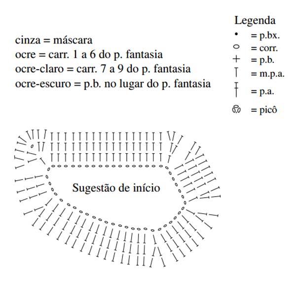 mascara-carnaval-croche-grafico-3