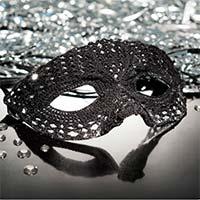mascara-carnaval-croche-mini