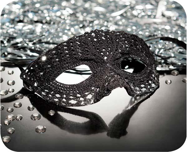 mascara-carnaval-croche