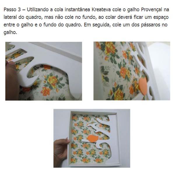 nicho-floral-3