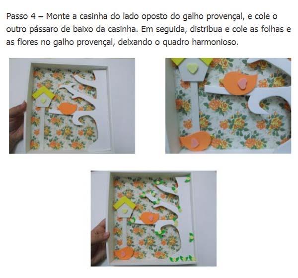 nicho-floral-4