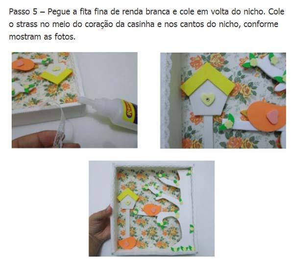nicho-floral-5