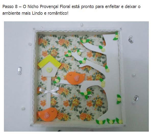 nicho-floral-8