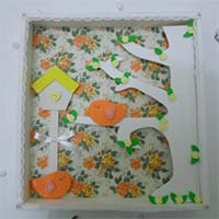 nicho-floral-mini