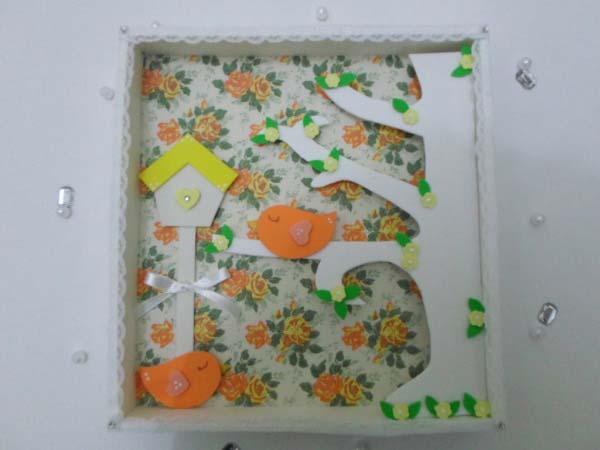 nicho-floral