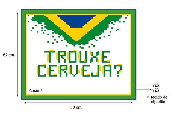 tapete-bandeira-grafico-1