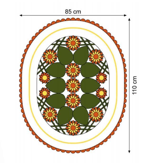 tapete-flor-laranja-grafico-4