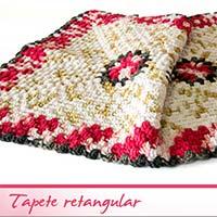 tapete-retangular-mini