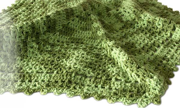 tapete-verde-II-2