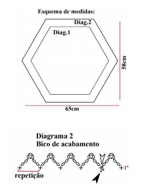 tapete-verde-II-grafico-1