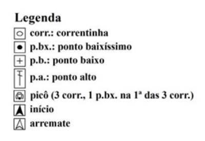 tapete-verde-II-grafico-2