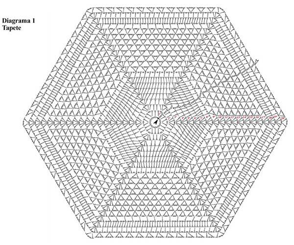 tapete-verde-II-grafico-3
